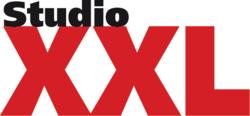 Studio XXL