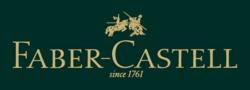Faber-Castell Art und Graphic                                  title=
