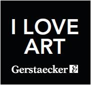 I Love Art                                  title=