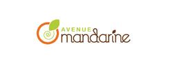 Avenue Mandarine                                  title=