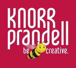 Knorr Prandell                                  title=