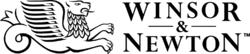 Winsor & Newton                                  title=
