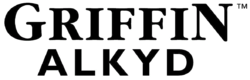 Griffin Alkyd