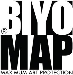 Biomap                                  title=