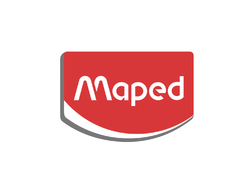 Maped                                  title=