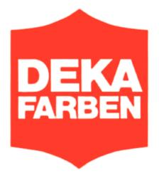 Deka                                  title=