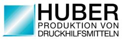 Huber                                  title=