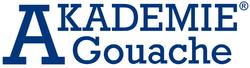 Akademie Gouache