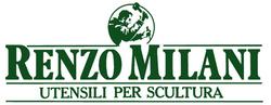 Renzo Milani                                  title=