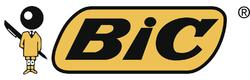 BIC                                  title=