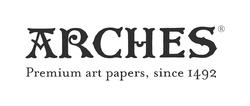 Arches                                  title=
