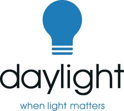 Daylight                                  title=