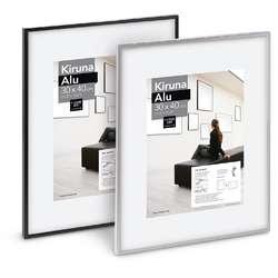 I Love Art Kiruna Alu Frames