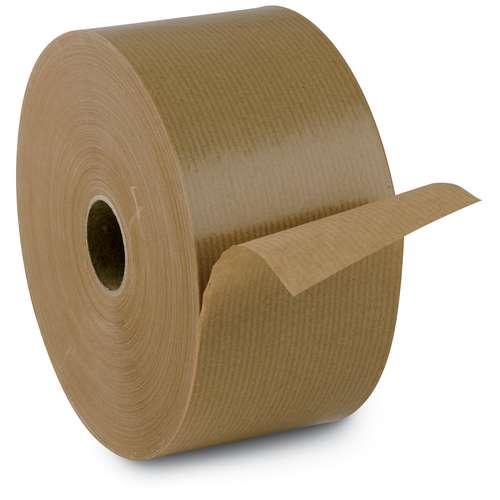 Kraft Gummed Tape
