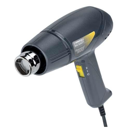 Rapid Hobby Thermal Heat Gun 1600