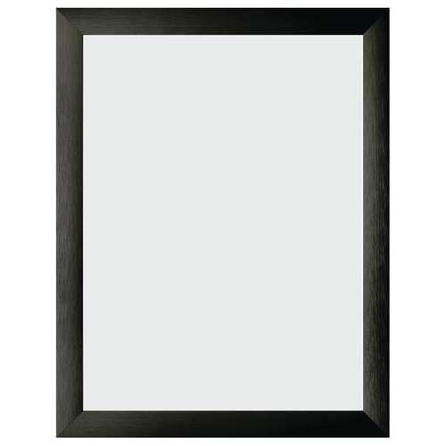 Gerstaecker Uno Aluminium Frames