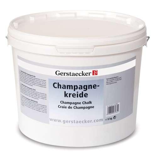 Gerstaecker Champagne Chalk