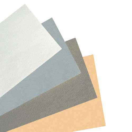 Hahnemühle Velour Pastel Paper Assortment