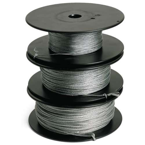 Asre Picture Wire