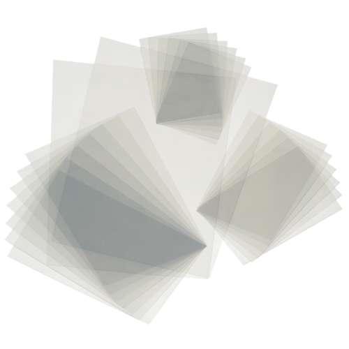 Rhenalon Plates