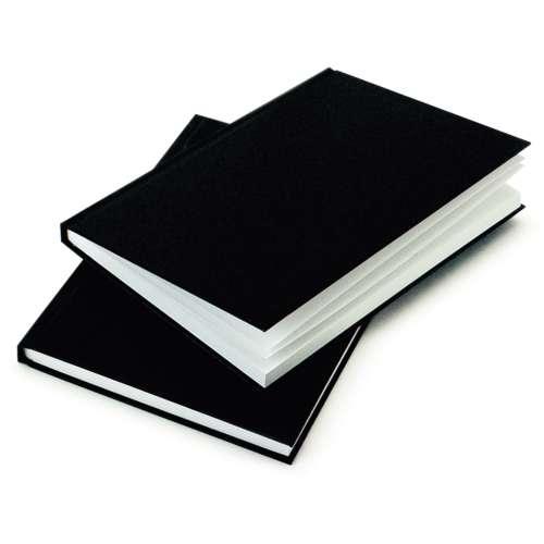 Gerstaecker Hardback Sketchbooks