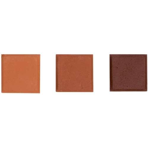 Gerstaecker Fine Chamotte Soft Red Clay