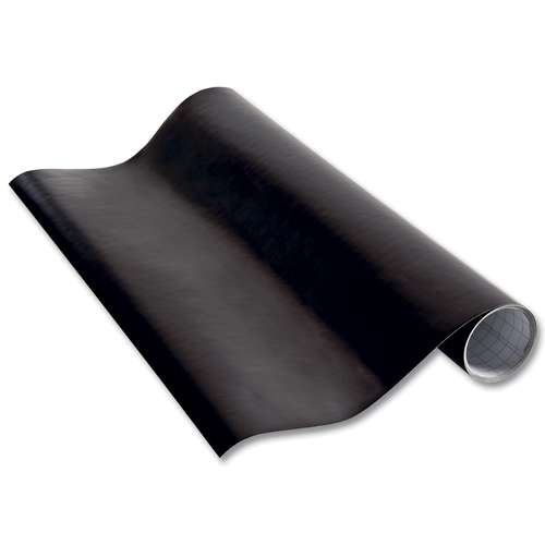 Folia Blackboard Paper