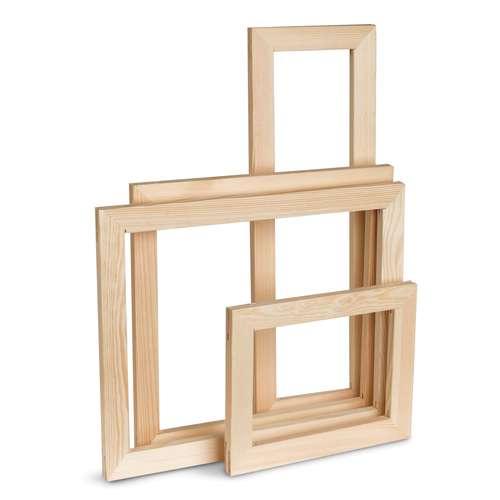 Gerstaecker Stretcher Frames