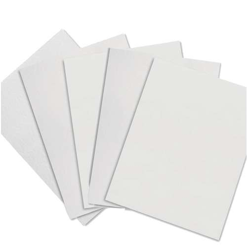 Hahnemuehle Professional Quality Watercolour Paper Assortment