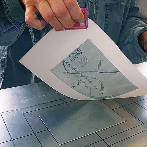 Hahnemühle Handmade Paper