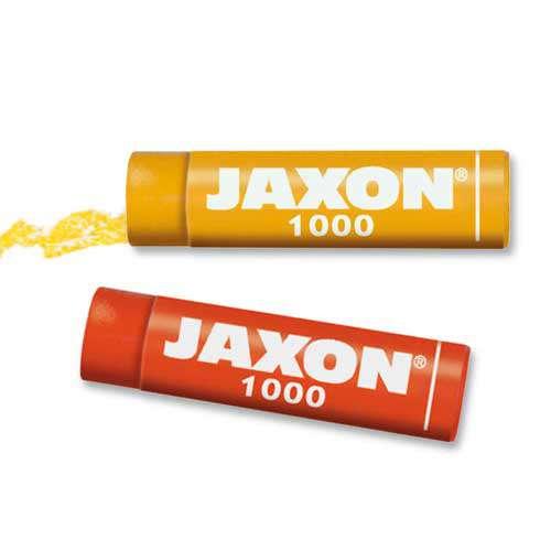 Jaxon 1000 Individual Oil Pastels