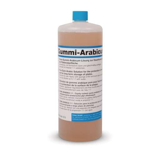 Gum Arabic Extender Gum