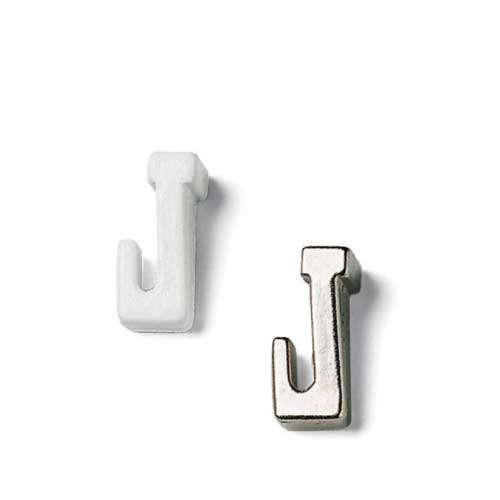 Asre Metal Slide Hooks