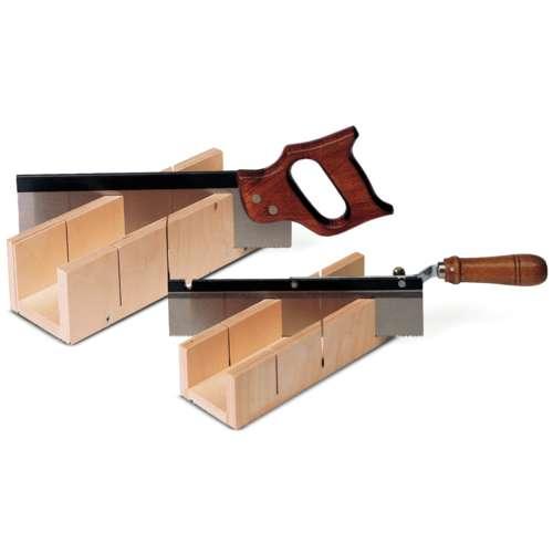 Bonum Cutting Box