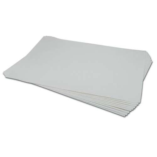 Zerkall Deckle-Edged Printing Paper