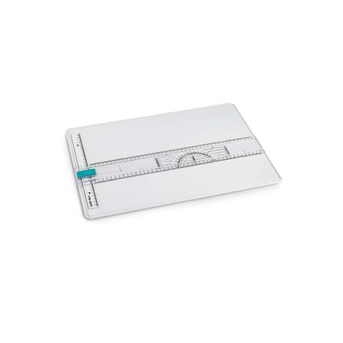Hebel Step A3 Drawing Board