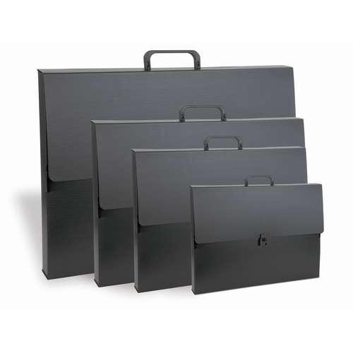 Gerstaecker Lightweight Briefcases