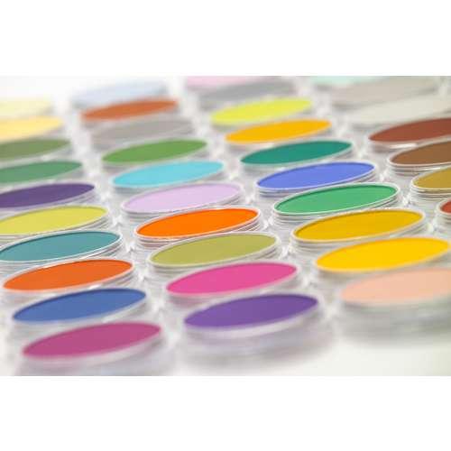 PanPastel Artists' Pastel Pans