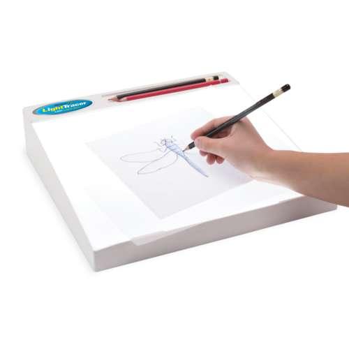 Artograph Light Tracer Box