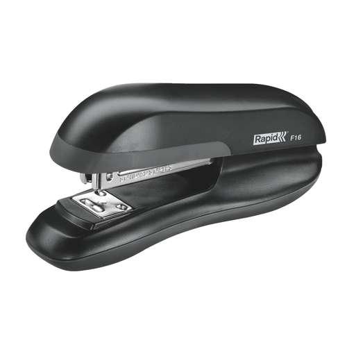 Rapid F16 Office Stapler