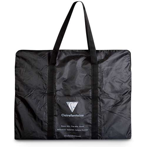 Clairefontaine Carry Bag