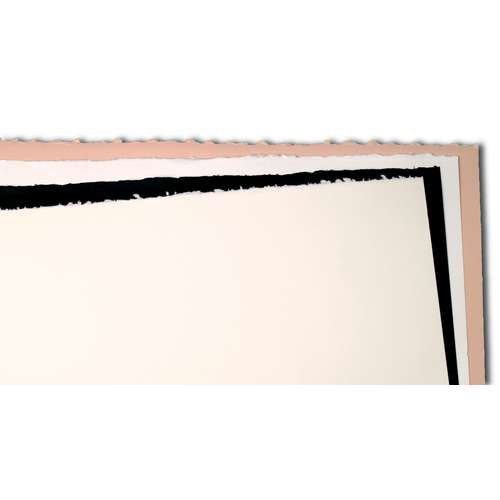 Canson Edition Printing Paper 250gsm