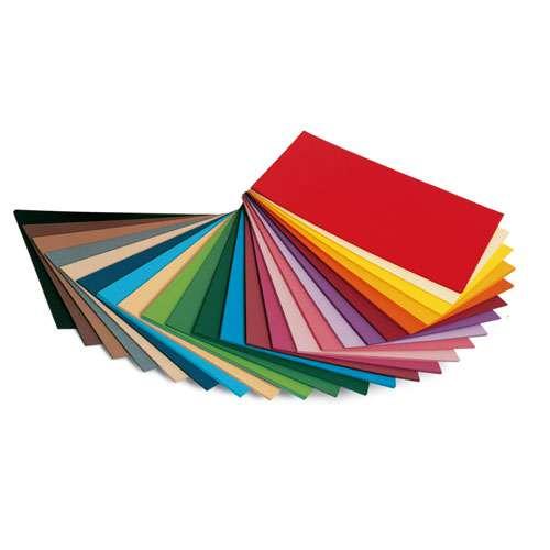 Ursus Coloured Paper