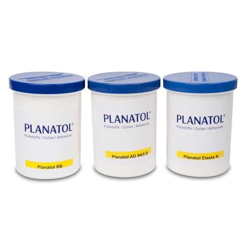 Planatol AD 94/5 B Adhesive