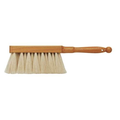 da Vinci Drawing Broom Series 2485