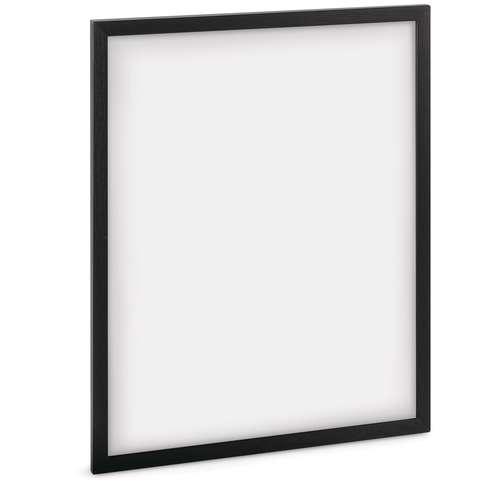 Gerstaecker Umbria Frames