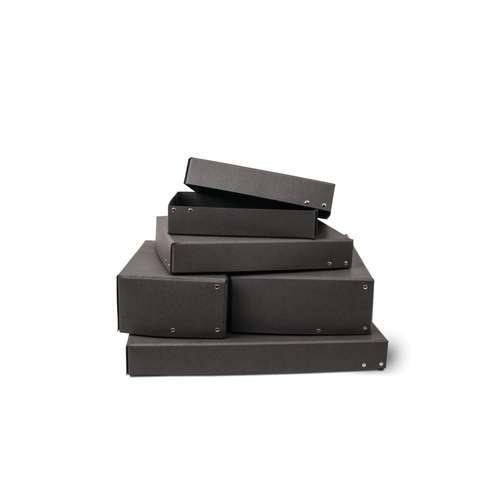 Practical Storage Boxes