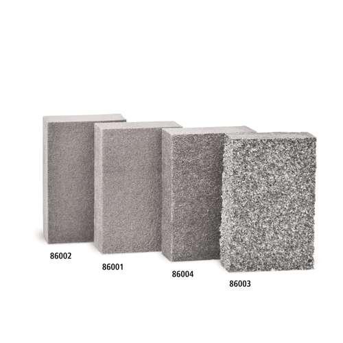 Schleiffix Sanding Blocks