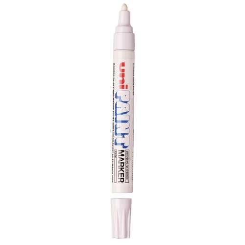 Uni Posca Paint Markers PX-20