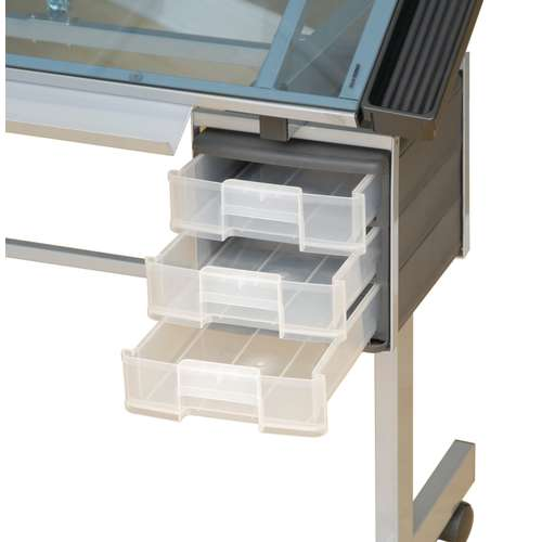 Vision Craft Station Drawing Table